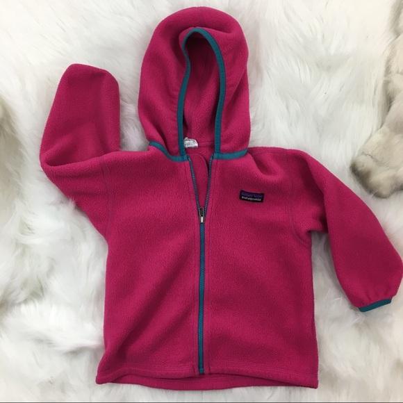 7e1c1ace396c Patagonia Jackets   Coats
